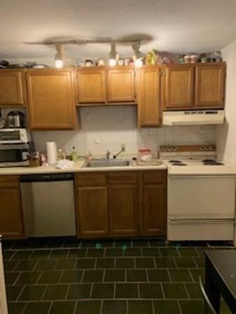 239 Kelton Street Boston MA 02135