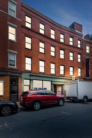 269 North Street Boston MA 02109