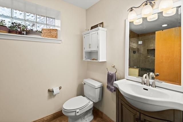 8 Newcomb Street Boston MA 02118
