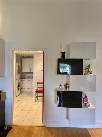 147 Sherman Street Cambridge MA 02140
