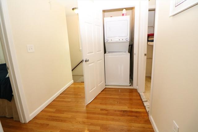 5 Orient Avenue Everett MA 02149