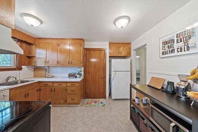 72 Clyde Street Newton MA 02460