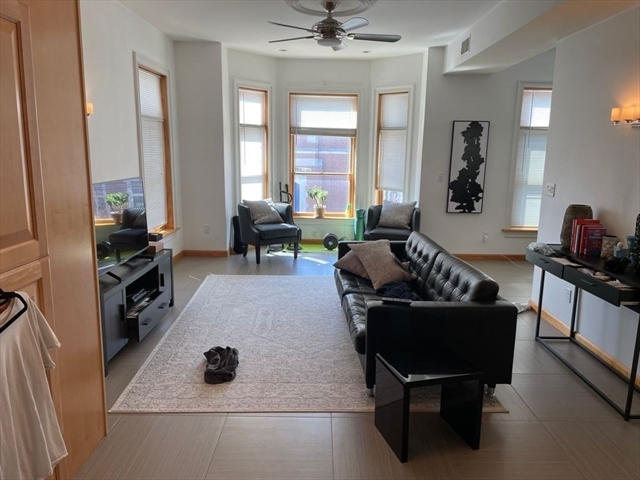 174 webster Street Boston MA 02128