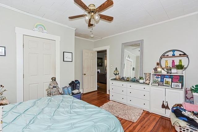 211 Sherman Street Gardner MA 01440