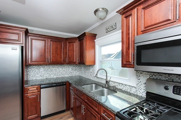 496 CABOT Street Beverly MA 01915