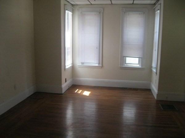 2062 Dorchester Avenue Boston MA 02124