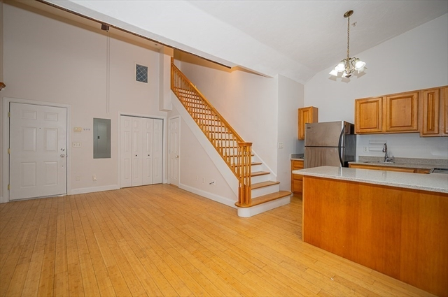 32 Providence Street Worcester MA 01604