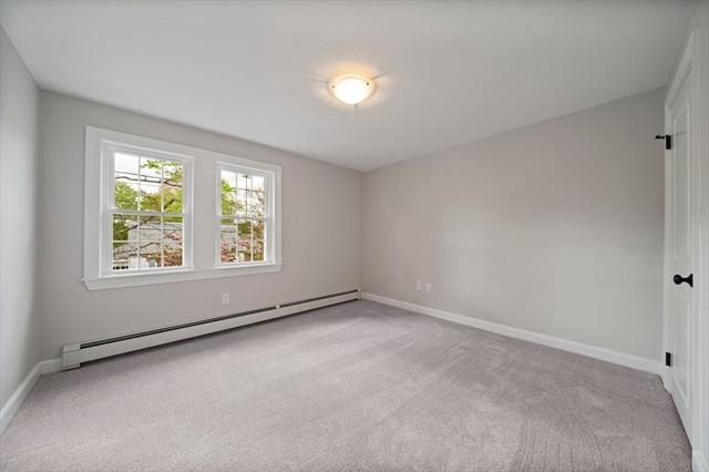 86 Lewiston Boston MA 02136