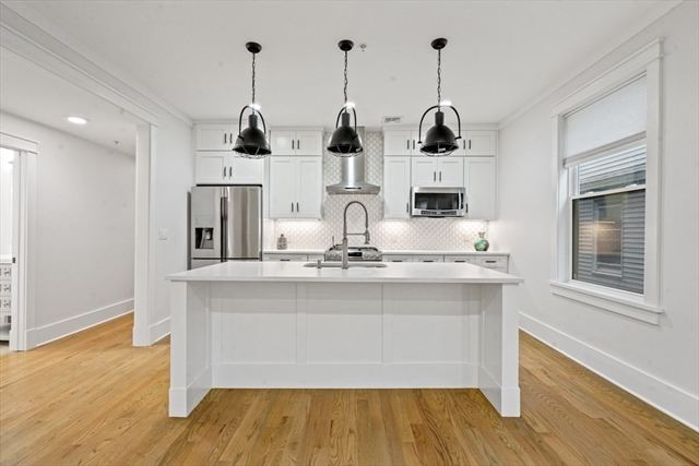 192 Amory Street Boston MA 02130