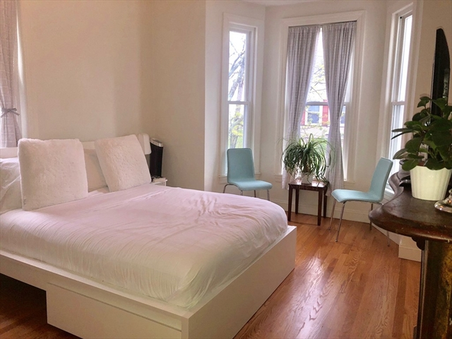 250 Webster Street Boston MA 02128