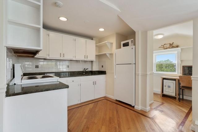 54 Lexington Avenue Gloucester MA 01930