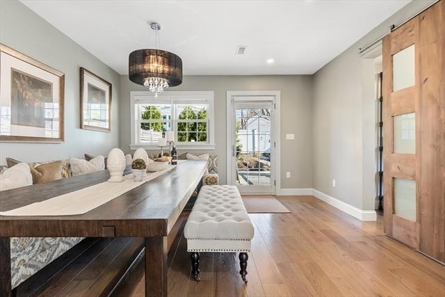 5 Waldemar Avenue Beverly MA 01915