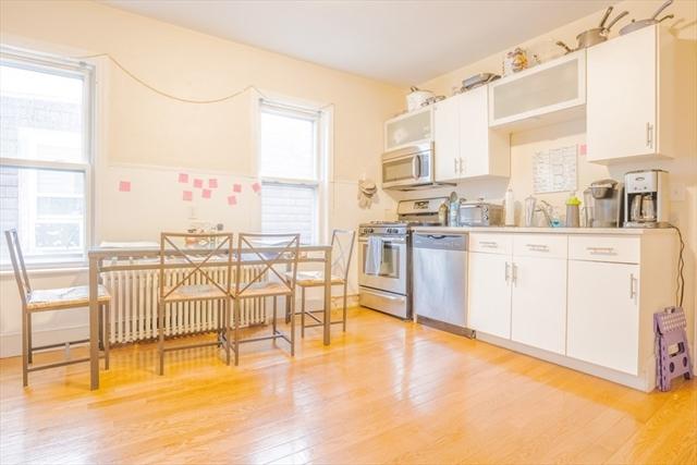 166 Leyden Street Boston MA 02128