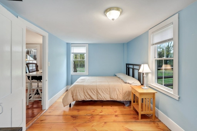 187 Clover Hill Street Marlborough MA 01752