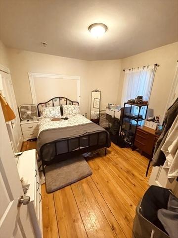229 Bennington Street Boston MA 02128