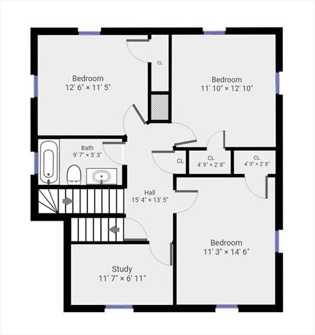 44 Lloyd Street Winchester MA 01890