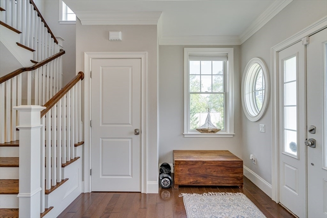 10 Wetherell St, Newton, MA, 02464,  Home For Sale