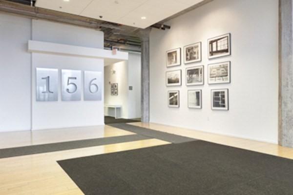 156 Porter St, Boston, MA Image 25