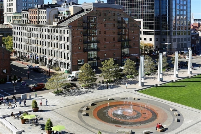 199 State Street Boston MA 02109