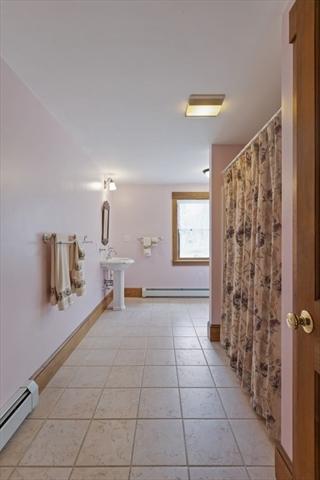 493 Liberty Street Haverhill MA 01832