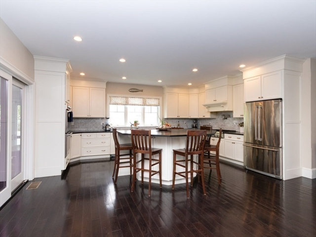 54 Middlesex Street Quincy MA 02171