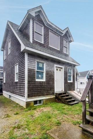 421 Ocean Street Marshfield MA 02051