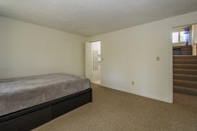340 Centre Avenue Rockland MA 02370