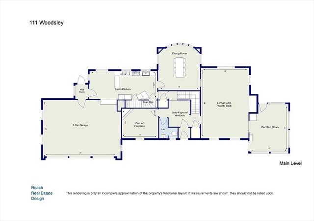 111 Woodsley Longmeadow MA 01106