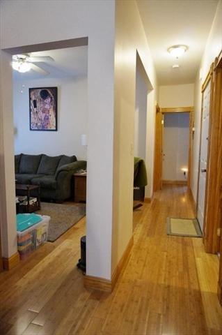 74 Mozart Street Boston MA 02130