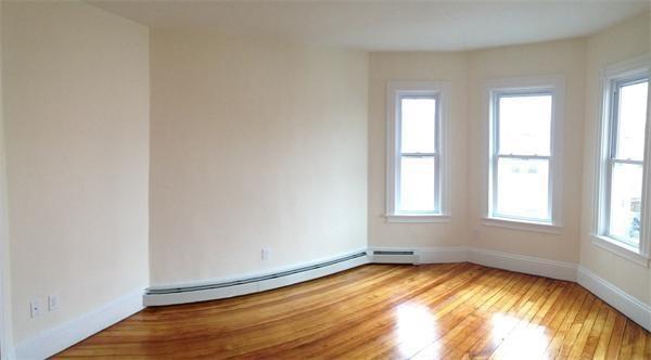15 Romsey Street Boston MA 02125