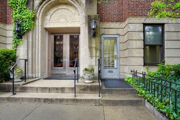 1945 Commonwealth Avenue, Boston, MA Image 1