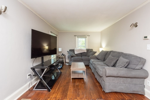 28 Hayes Avenue Beverly MA 01915