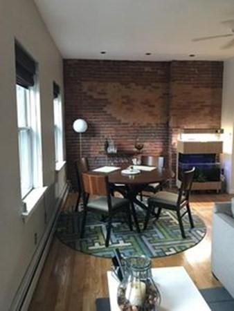 455 Massachusetts Boston MA 02118