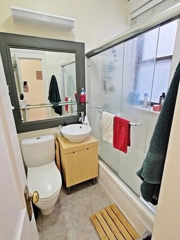 50 Jamaicaway Boston MA 02130