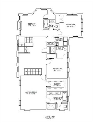 1011 Centre Street Newton MA 02459