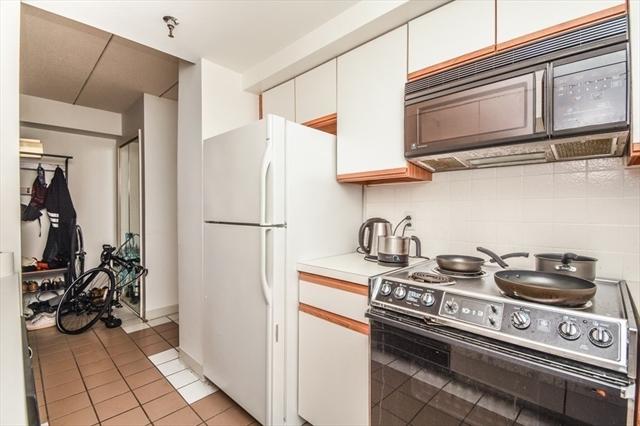 1933 Commonwealth Avenue Boston MA 02135