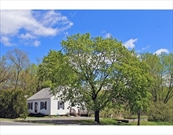 <small>236 North Main St.</small><br>Deerfield