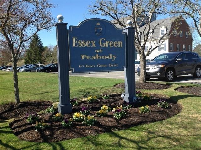 5 Essex Green Drive Peabody MA 01960