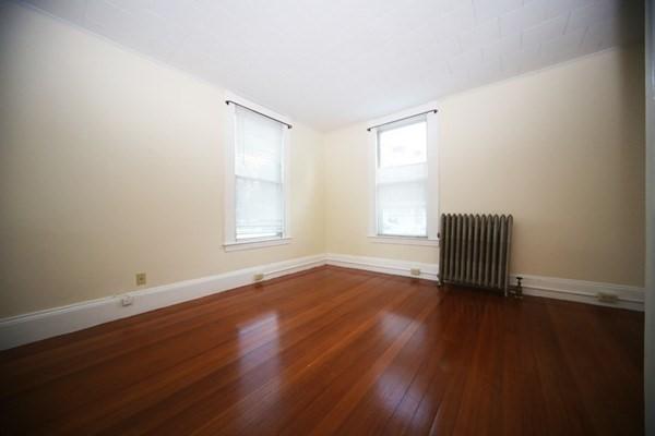 53 Gardner Street Boston MA 02134