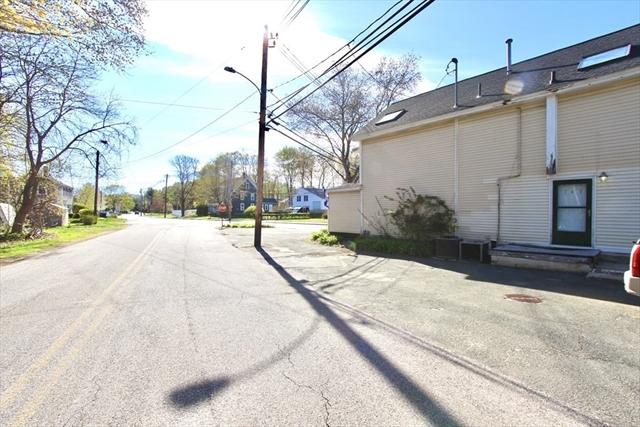 148 Main Street Groveland MA 01834
