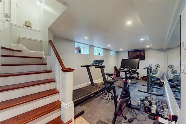 95 Tonawanda Street Boston MA 02124