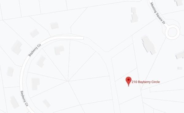 200 & 210 Bayberry Circle Bridgewater MA 02324