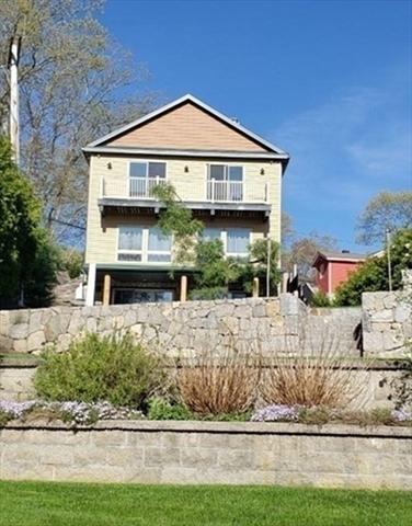 38 Pine Island Road Milford MA 01757