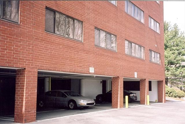 39 Cross Street Peabody MA 01960