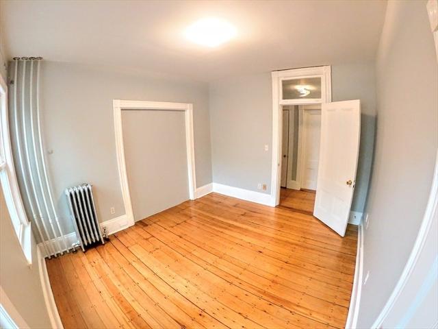 56 Forbes Street Boston MA 02130