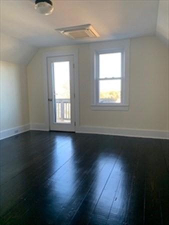 59 Saint Rose Street Boston MA 02130