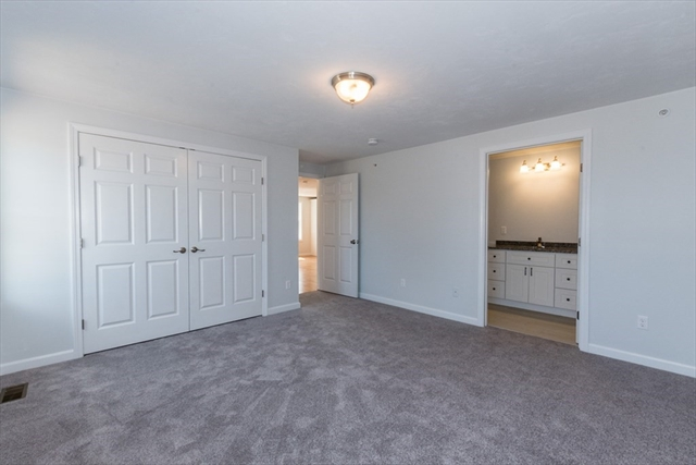 41 Blissful Meadow Drive Plymouth MA 02360