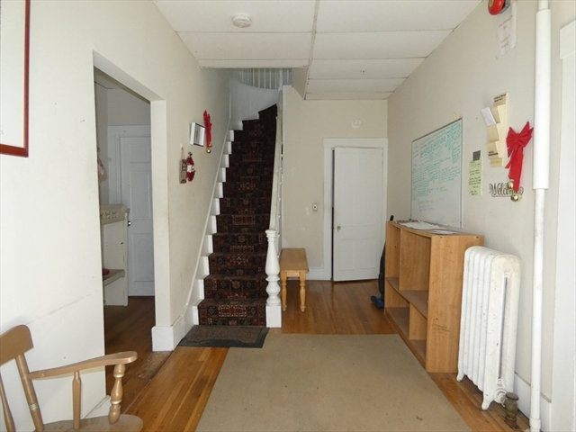 55 Varnum Street Lowell MA 01850
