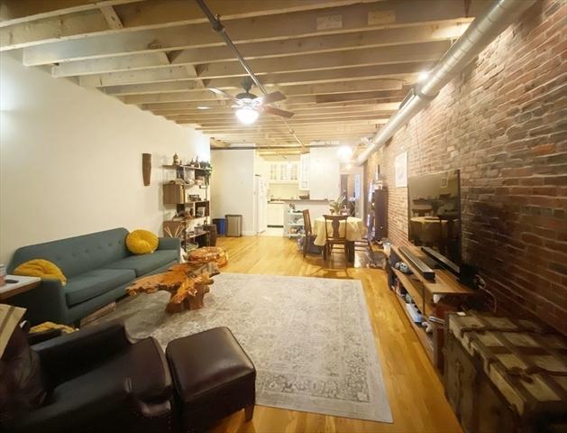 150 Liverpool Street Boston MA 02128