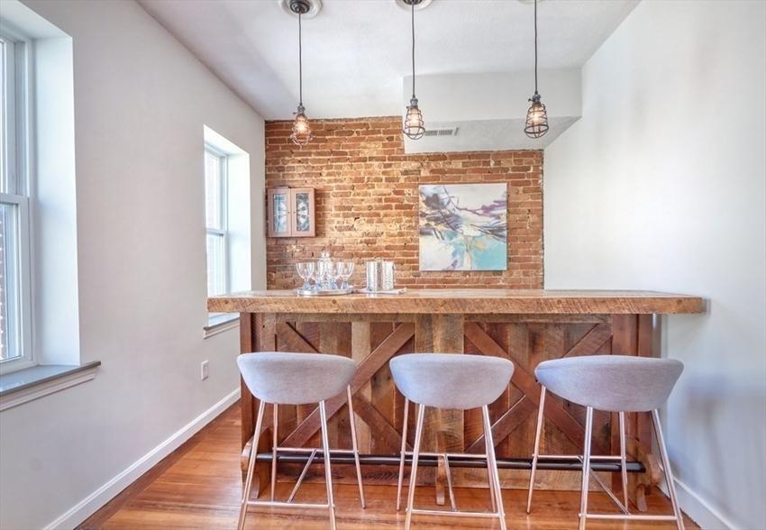 182 Cottage, Boston, MA Image 4
